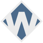 Westwinds Real Estate logo